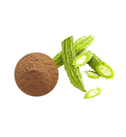 Bitter Melon Powder Bulk Vegetable Powder Manufacturer and Supplier - Laybio Natural