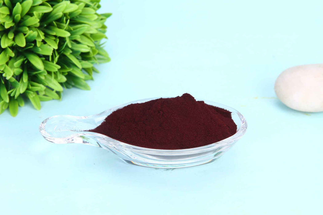 Laybio Natural wholesales blueberry powder