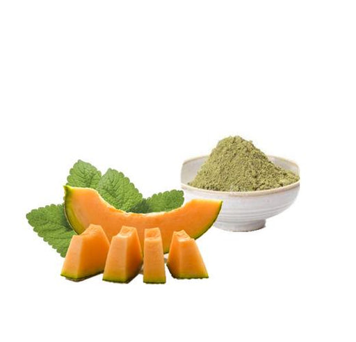 Cantaloupe Powder Bulk Fruit Juice Powder Manufacturer and Supplier - Laybio Natural