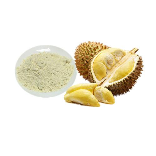 Durian Powder Bulk Fruit Juice Powder Manufacturer and Supplier - Laybio Natural