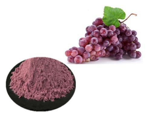Grape Juice Powder Bulk Fruit Juice Powder Manufacturer and Supplier - Laybio Natural