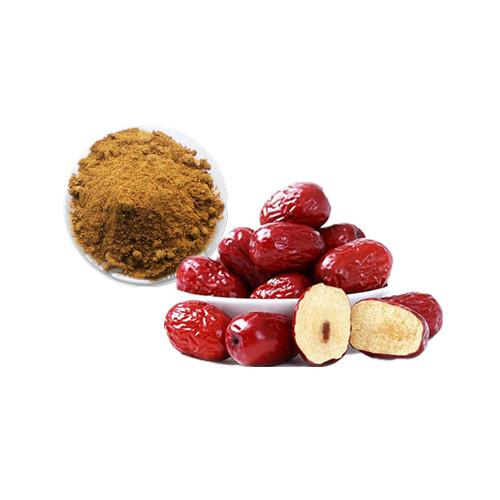 Jujube Powder Bulk Vegetable Powder Manufacturer and Supplier - Laybio Natural
