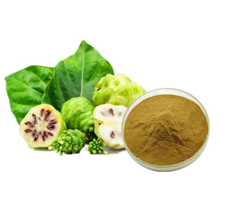Laybio Natural wholesales Noni Fruit Powder