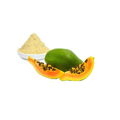 Papaya Powder Bulk Fruit Juice Powder Manufacturer and Supplier - Laybio Natural