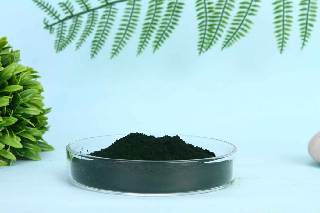 Laybio Natural wholesales Spirulina powder