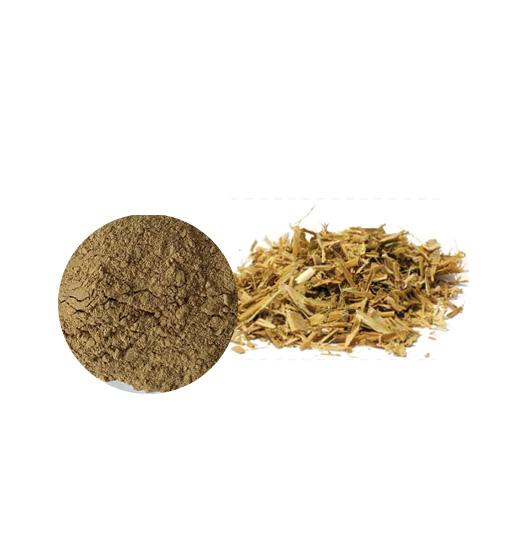 White Willow Bark Extract Bulk Herbal Extracts Manufacturer and Supplier - Laybio Natural