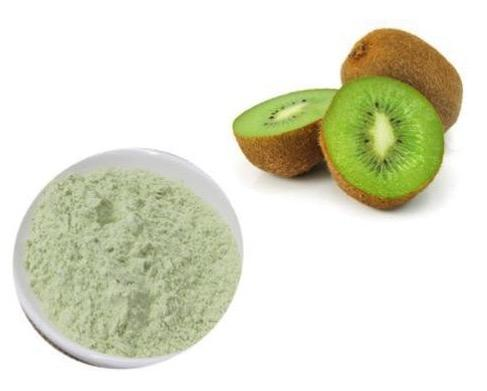 Kiwi Fruit Powder Bulk Fruit Juice Powder Manufacturer and Supplier - Laybio Natural