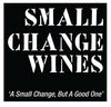 Small Change Wines Australia