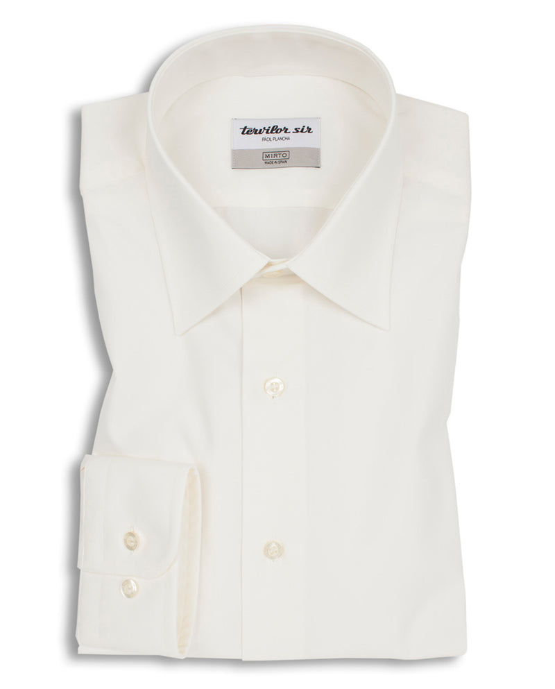CAMISA TERVILOR SIR LARGO EXTRA by MIRTO