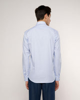 CAMISA TRAVELSHIRT BIG & TALL by MIRTO
