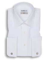 CAMISA TERVILOR BIG&TALL by MIRTO