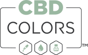 cbd-colors-shop