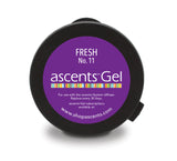 Essential Oil Gel to Uplift and Balance | Fresh No. 11