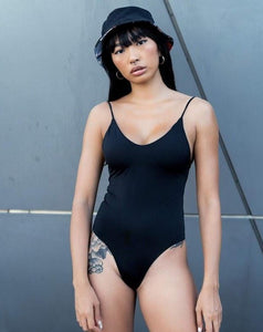 Michaela One Piece