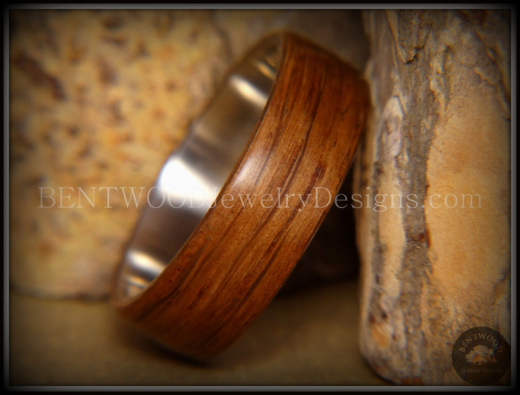 silver ancient bentwood inlay products light copy beach rings and ring old of year titanium wood core rosewood bog oak on offset sand