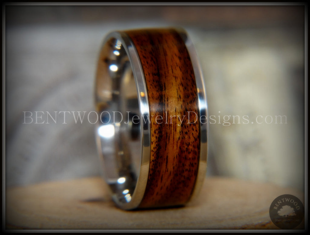 Bentwood Rings, Rosewood Wooden Rings, Stainless Steel. Carved Wooden Engagement Rings. Zoisite Rings. March Birthstone Engagement Rings. Black Pearl Engagement Rings. Red Lantern Rings. Swarnamahal Wedding Rings. Now Wedding Rings. Pair Engagement Rings
