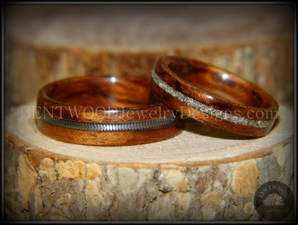 cantoneri handcrafted bentwood wooden ring rings wedding collections