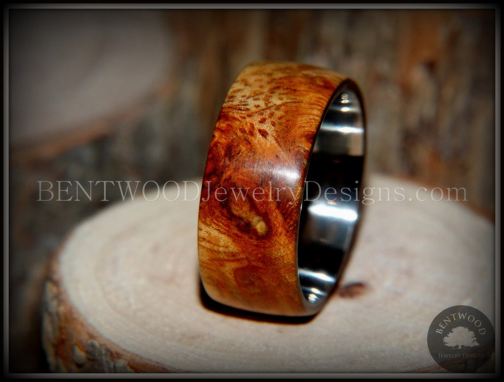 exotic by rings antler bands engagement jewelry wedding johan unique
