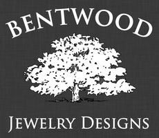 Bentwood Jewelry Designs - Custom Handcrafted Bentwood Wood Rings