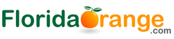 Customers Rate Florida Orange Citrus Fruit No. 1 | FloridaOrange.com