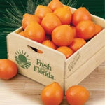 Field Crate Deluxe HoneyBells