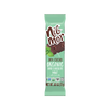 mint daily dose individual bar