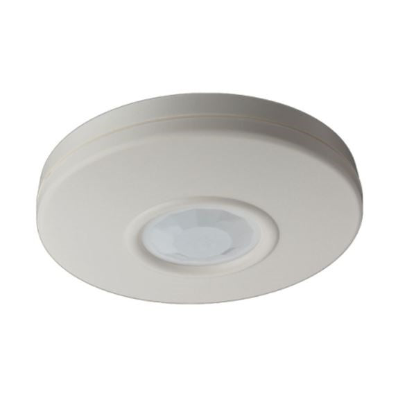 Bosch 360 Degree Low Profile Ceiling Mount PIR Detector, 7.5m