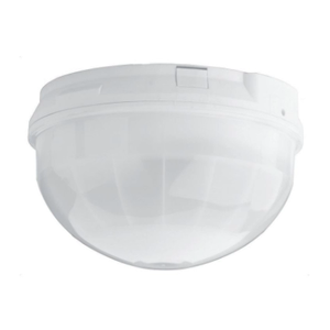 Bosch 360 Degree Mirror Optic PIR Ceiling Mount Detector, 18m