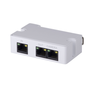 Dahua DH-AC-PFT1300, PoE Extender Passive work with PFT1200