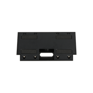 Dahua DH-AC-VTM123 Desktop mounted bracket for indoor monitor VTH2421F-P - CCTVMasters.com.au