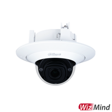 Load image into Gallery viewer, Dahua DH-IPC-HDPW5541GP-ZE-27135, 5MP IP Pro AI IR Vari-focal Network Camera, WDR, 2.7mm -13.5mm