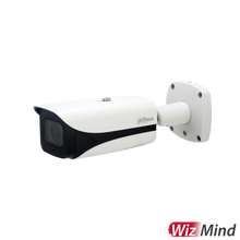Load image into Gallery viewer, Dahua DH-IPC-HFW5541EP-ZE-27135, 5MP Pro AI Vari-focal IR Bullet Network Camera