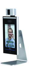 Load image into Gallery viewer, Dahua Face Recognition, Access Control & Temperature Monitoring Desktop Mount Terminal - CCTVMasters.com.au