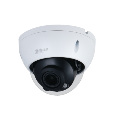 Dahua Dome Camera, Motoriszed Camera