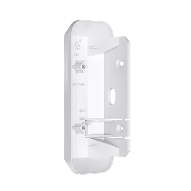 Paradox Wall Bracket for NV35 Series Detectors