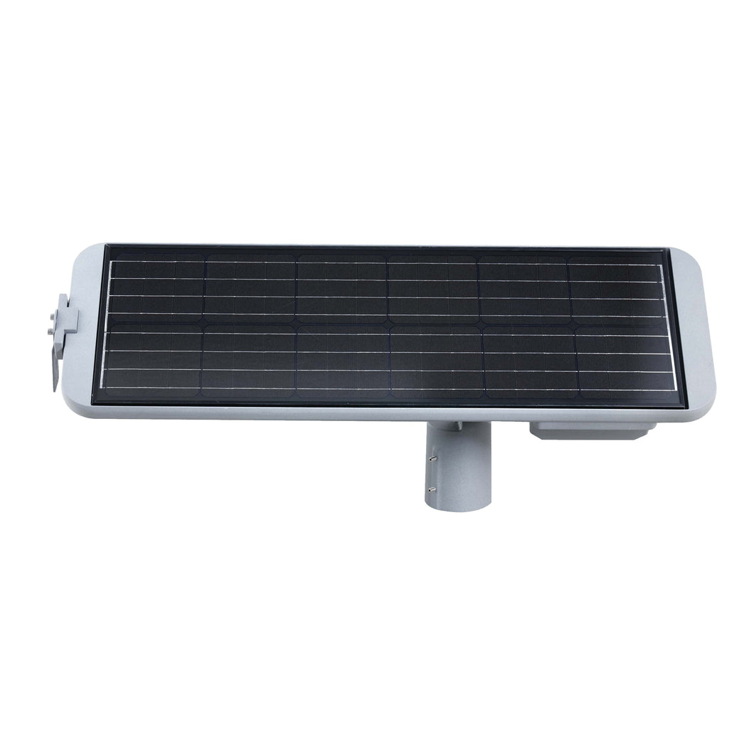 DH-PFM364L-D1, Dahua Integrated Solar Power System