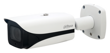 Load image into Gallery viewer, Dahua 4MP Smart AI Starlight+ H.265 IP Bullet Motorized, IR 50m, ePOE - CCTVMasters.com.au