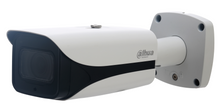 Load image into Gallery viewer, Dahua 6MP IP Bullet Motorized 2.7~13.5mm, IR 50m, ePOE