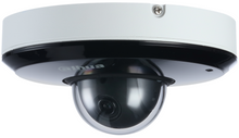 Load image into Gallery viewer, Dahua 2MP Starlight IP PTZ 3X 2.7mm~8.1mm - CCTVMASTERS.COM.AU