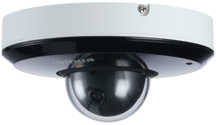 Dahua 2MP Starlight IP PTZ 3X 2.7mm~8.1mm - CCTVMASTERS.COM.AU