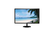 Dahua 24 inch FHD monitor with HDMI DH-DHI-LM24-S420