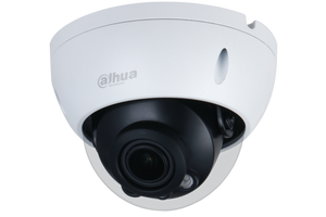 Dahua 8MP Camera, 4K, DH-IPC-HDBW5831RP-ZE-2712, IP Vandal Dome Starvis Smart ePoE Motorized - CCTVMasters.com.au