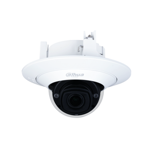 Dahua 5MP IP Pro AI IR Vari-focal Network Camera, WDR, 2.7mm -13.5mm - CCTVMasters.com.au
