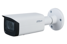 Load image into Gallery viewer, Dahua DH-IPC-HFW3541TP-ZS-27135 5MP Lite AI Motorized Starlight Bullet Camera - CCTVMasters.com.au