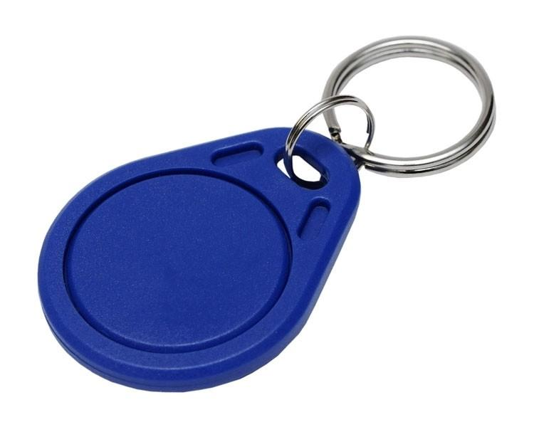 Analogue Key Fob