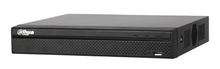 Load image into Gallery viewer, Dahua DHI-NVR4108HS-8P-4KS2 8 Channel Compact 8PoE 4K H.265 Lite Series