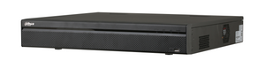 Dahua 32 Channel 1.5U 4K Network Video Recorder Pro Series - CCTVMasters.com.au