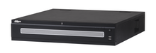 Load image into Gallery viewer, Dahua DHI-NVR608R-64-4KS2 Dahua 128ch H.265+ Ultra Series, NO HDD