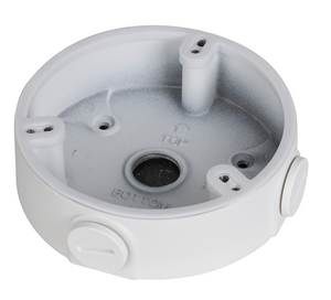 DH-AC-PFA136, Dahua Water proof Junction Box