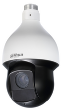 Load image into Gallery viewer, Dahua DH-SD59430U-HNI 4MP IP PTZ 30X Zoom, IR 100m, Auto Tracking, POE+